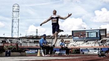 deporcuba_European Atletics
