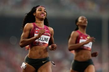 IAAF+Beijing+Challange+y_xZUc5M1qdx