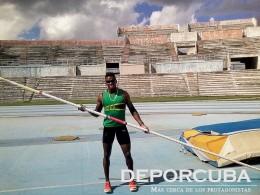 Leonel Suarez-decatlón-Cuba_Rio_Deporcuba