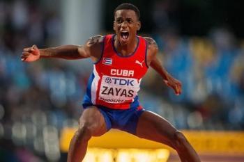 Luis Zayas en Bydgoszcz 2016- 1