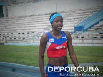 deporcuba-_atletismo