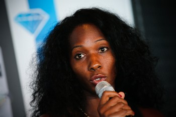 Yarisley_Silva_-_Monaco_2016_Press_Conference_29096_5787cc9d4a