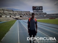 Yordan O Farril- 110m vallas Cuba_Rio_Deporcuba
