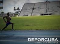 Yordani Garcia-Decatlón Cuba_Rio_Deporcuba (1)