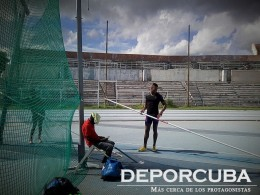 Yordani Garcia-Decatlón Cuba_Rio_Deporcuba (2)