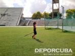 Yorgelis Rodriguez-Cuba_Rio_Deporcuba (2)