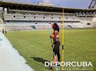 Yorgelis Rodriguez-Cuba_Rio_Deporcuba (3)
