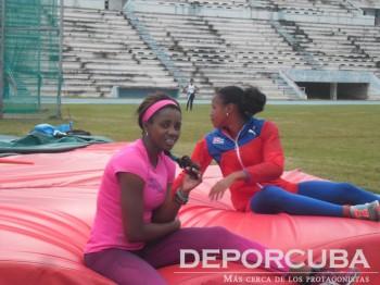 atletismo cubano febrero 2015 deporcuba 5