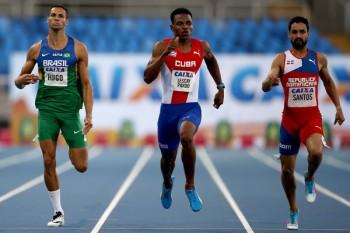 Yoandris+Lescay+Pardo+Ibero+American+Athletics+HxP1yUNvlw-l