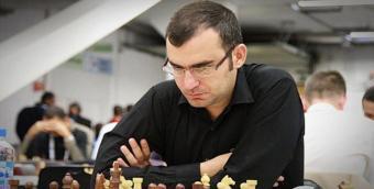 5599-leinier-ajedrez