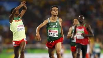abdellatif-baka-el-paralimpico-que-podria-haber-sido-campeon-olimpico-en-rio