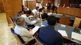 Caso Tampere: Sentenciados los voleibolistas cubanos