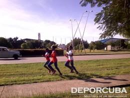 deporcuba_-estadio-panamericano-1