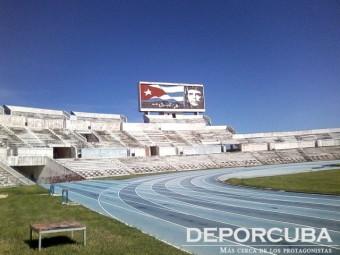 deporcuba_-estadio-panamericano-11