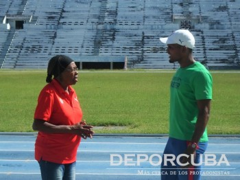 estadio-panamericano_nov-2016-by-deporcuba-2