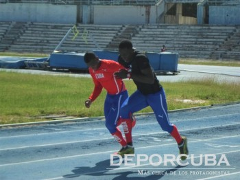 estadio-panamericano_nov-2016-by-deporcuba-32