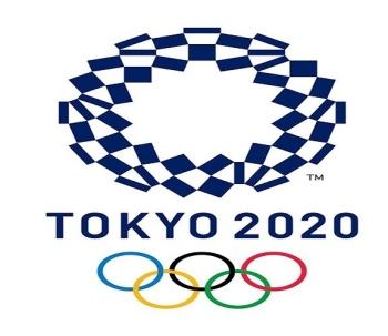 tokio-2020g