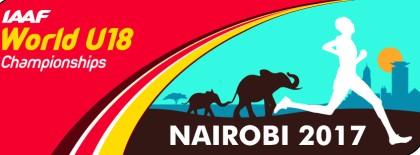 Nairobi logo