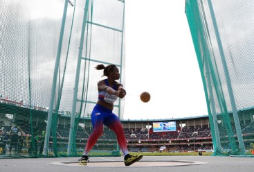 IAAF+U18+World+Championships+Day+4+1r98TFEX5xDl