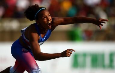 IAAF+U18+World+Championships+Day+5+Z7CrPF9exIEl