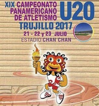 logo-del-panamericano-327x350