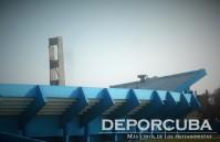 Remodelación del Estadio Panamericano