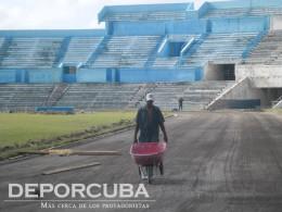 Pista Estadio Panamericano_DeporCuba (16)