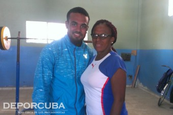 https://deporcuba.files.wordpress.com/2018/02/yuniol-kindelan_miriam-ferrer_deporcuba-2018.jpg?w=340&h=227