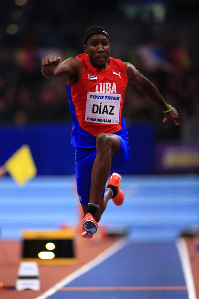 IAAF+World+Indoor+Championships+Day+Three+HQf4-BfIVvjl