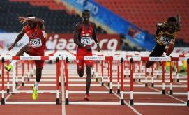 Roger+Iribarne+IAAF+World+Youth+Championships+kcqAKrQq-ZOl