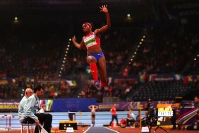 Yorgelis+Rodriguez+IAAF+World+Indoor+Championships+9YmCnuaF0jAl