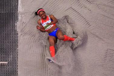 Yorgelis+Rodriguez+IAAF+World+Indoor+Championships+Via831m6Er5l
