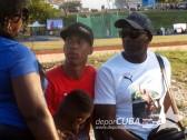 Copa CUba 2019_Day 3_Deporcuba (24)