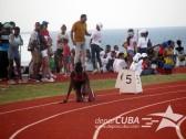 Copa CUba 2019_Day 3_Deporcuba (29)